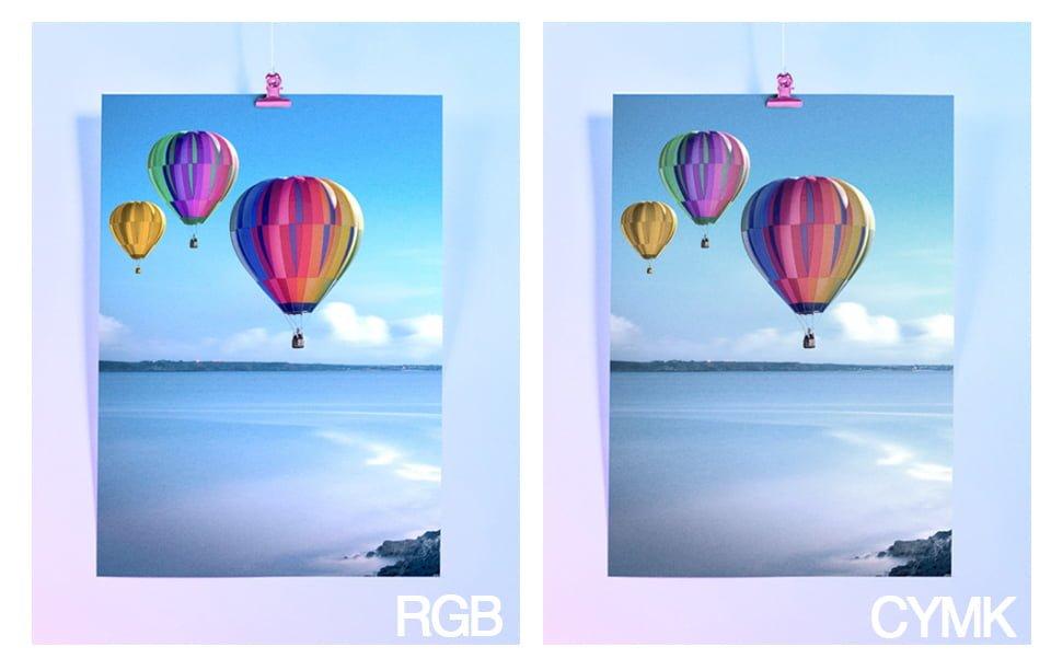 rgb 001