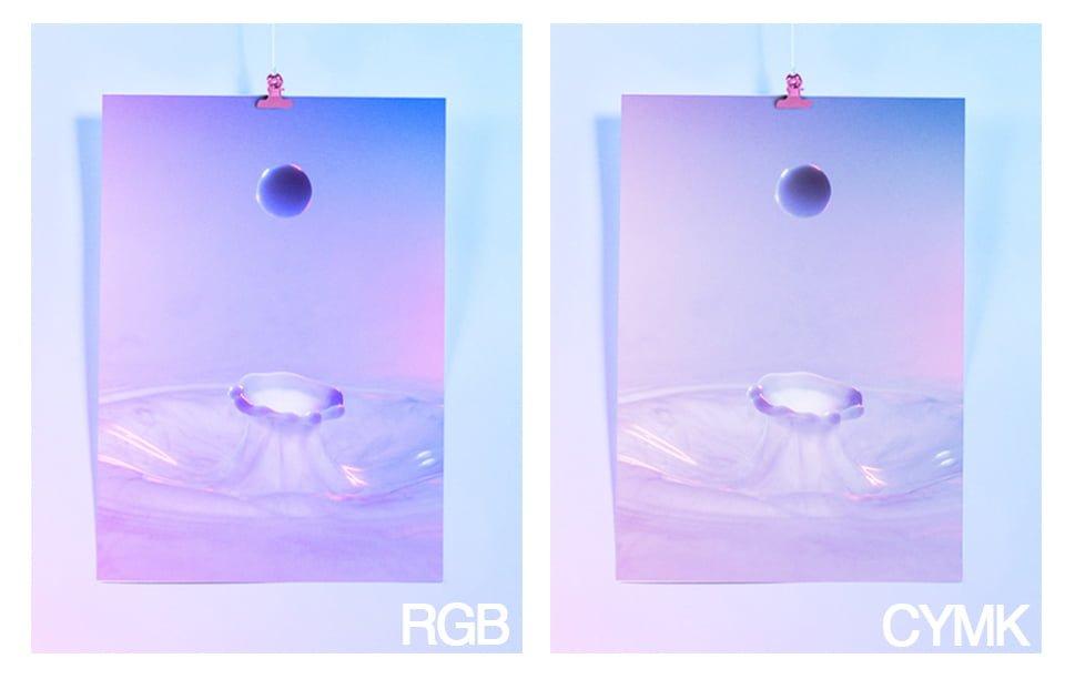 rgb 002